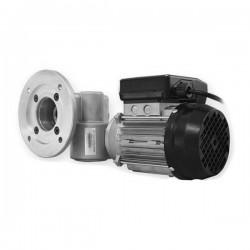 Моторедуктор для ретортного пальника BHF 90W 1,2 обор/хв