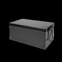 Акумуляторный корпус ES12-250