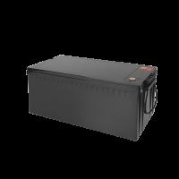 Акумуляторный корпус ES12-200