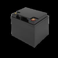 Акумуляторный корпус ES12-38