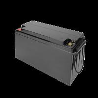 Акумуляторный корпус ES12-150