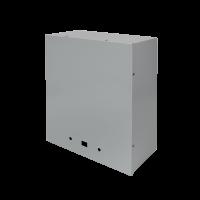 Акумуляторний корпус 24V 180 Ah / 48V 90 Ah метал