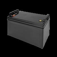 Акумуляторный корпус ES12-120