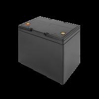 Акумуляторный корпус ES12-70