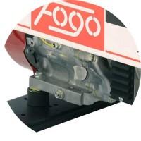 Генератор бензиновий FOGO FH 8000