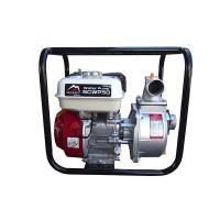 Мотопомпа бензинова VULKAN SCWP50H з двигуном HONDA GX160