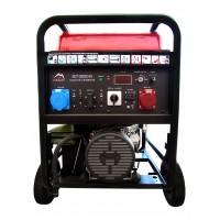 Генератор бензиновий Vulkan SC13000-III