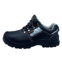 Черевики робочі GTM SM-070C Comfort (40-45) чорні