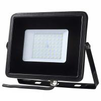 Прожектор DELUX FMI 10, 50W, 6500K, IP65