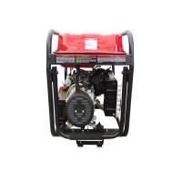 Генератор бензиновый Vulkan SC9000E-II