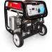 Генератор бензиновий Vulkan SC9000E-II (34175)