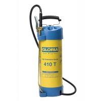 Обприскувач GLORIA 410T, 10 літрів