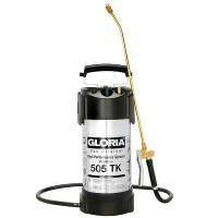 Обприскувач GLORIA 505TK Profiline, 5 літрів