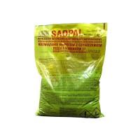 Хімія для чищення котлів і димоходів Sadpal 1 кг