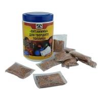 Вітаміни для твердого палива Hansa (25 штук)