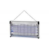 Світильник москітний DELUX AKL-40, 220V, 60W, G13