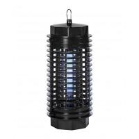 Світильник москітний DELUX AKL-8, 220V, 4W, G5