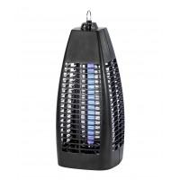 Світильник москітний DELUX AKL-12, 220V, 6W, G5