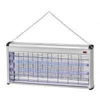 Світильник москітний DELUX AKL-31, 220V, 30W, G13