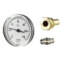 Термометр CEWAL PST 63P