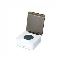 Бездротова кнопка SALUS CSB600 OneTouch
