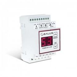 Модуль 0 ... 10V для терморегулятора SALUS FC600