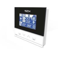 Кімнатний термостат TECH ST-296