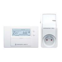 Кімнатний термостат EUROSTER 2006 TXRXG