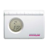 Кімнатний термостат EUROSTER 3000 COMFORT