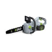 Електропила акумуляторна CS1400E EGO (56V)