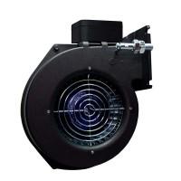 Вентилятор наддува ELMOTECH VFS-120-2E-A-1 (Аналог WPA-120)
