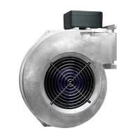 Вентилятор піддуву ELMOTECH VFS-120-2E-A-2 (Аналог WPA-117)