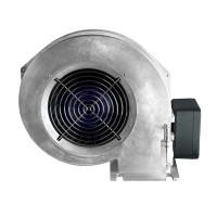 Вентилятор піддуву ELMOTECH VFS-120-2E-B-2 (Аналог WPA-07)