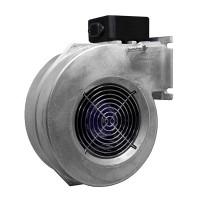 Вентилятор піддуву ELMOTECH VFS-140-2E-A-1 (Аналог WPA-140)