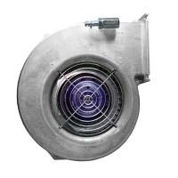 Вентилятор піддуву ELMOTECH VFS-160-2E-A-1 (Аналог WPA-160)