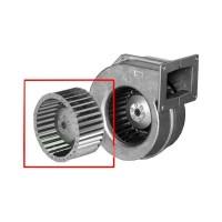 Двигун з крильчаткою для WPA-097