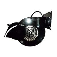 Вентилятор піддуву NOWOSOLAR NWS-75/P