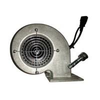 Вентилятор піддуву MPLUSM WPA-05