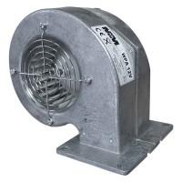 Вентилятор піддуву MPLUSM WPA CV 12V
