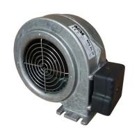 Вентилятор піддуву MPLUSM WPA EC1 06