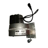 Вентилятор піддуву MPLUSM WPA-03