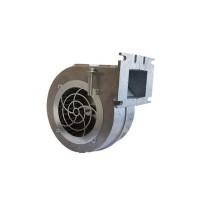 Вентилятор піддуву NOWOSOLAR NWS-100
