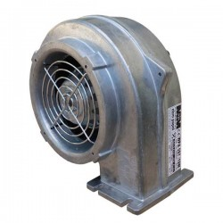 Вентилятор піддуву MPLUSM WPA-097/35W