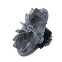 Витяжний вентилятор EBM-PAPST GL152