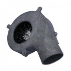 Витяжний вентилятор EBM-PAPST GL152D