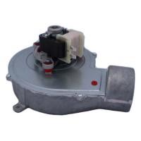 Вытяжной вентилятор GL152D