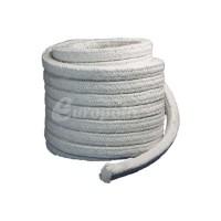 Уплотнительный керамический шнур EUROPOLIT, бухта 5-10 кг