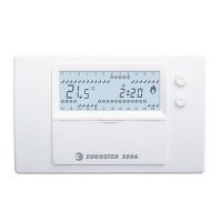 Кімнатний термостат EUROSTER 2006