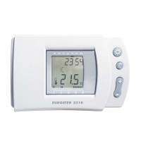 Кімнатний термостат EUROSTER 2510