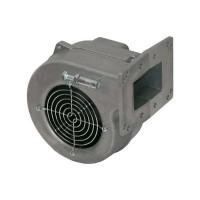Вентилятор піддуву KG ELEKTRONIK DP-01